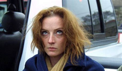 Florence Cassez y los delitos que la persiguen – Expreso ...