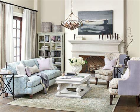 Home Decorators Collection Catalog