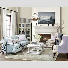 Decorating Fancy Ballards Outlet For Home Decor