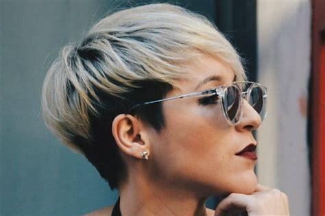 top short women hairstyles  alexandriateapartycom