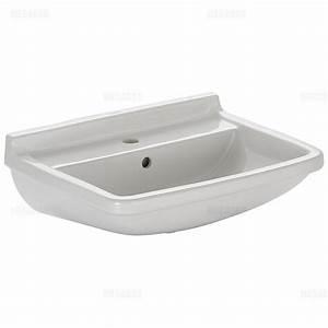 Mineralguss Waschbecken Reparieren : lavabo waschtisch kleines glas waschbecken mit inklusive ~ Lizthompson.info Haus und Dekorationen