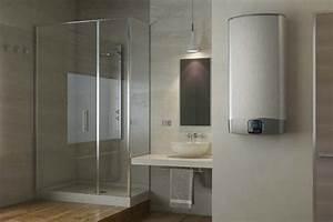 Chauffe Eau Velis : chauffe eau velis d 39 ariston pose l 39 horizontale et la ~ Premium-room.com Idées de Décoration