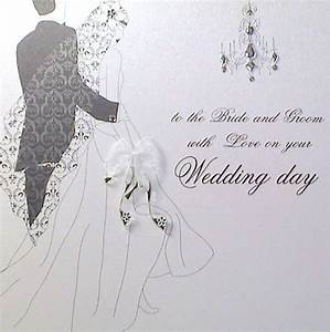 mojolondon with love on your wedding day card by five With images of wedding day cards