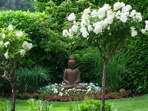 buddha für garten bl 252 hender buddha garten in 214 sterreich terra et ars
