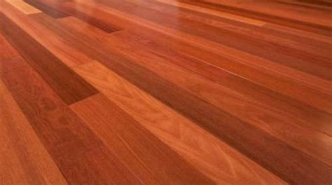 redwood wood flooring redwood empire buy redwood