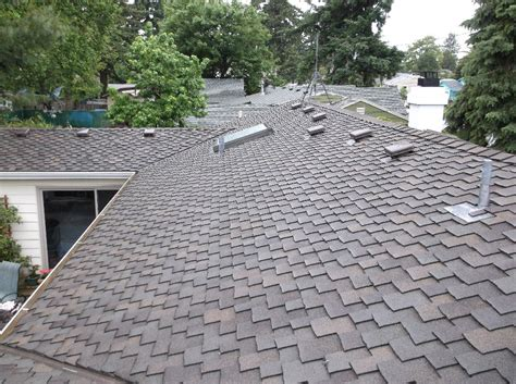 Certainteed Roofing & Certainteed Grand Manor Red Roof Inn Springfield Mo 65803 Roofing Contractors West Chicago Il How Do You Fix A Leaking Metal Advanced And Woodworking Vent Covers For Rv Types Of Solar Tiles Cranberry Twp Pa Decra Kenya Contacts