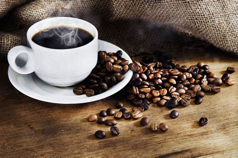 WatchFit   Black Coffee Weight Loss Benefits?