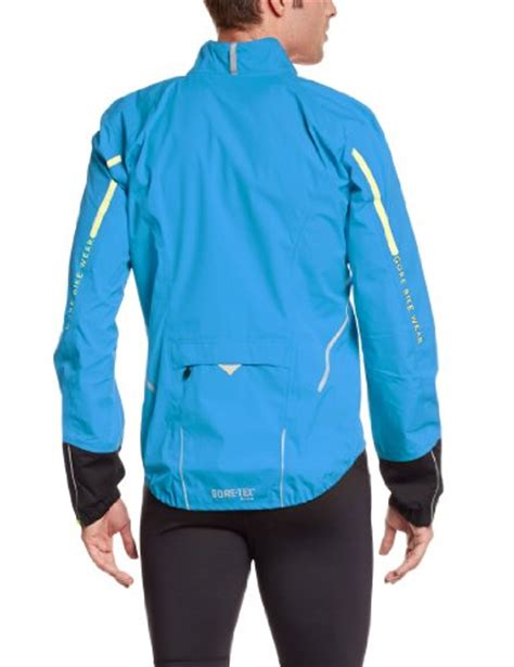 waterproof bike wear gore bike wear men 39 s waterproof cycling gore tex active