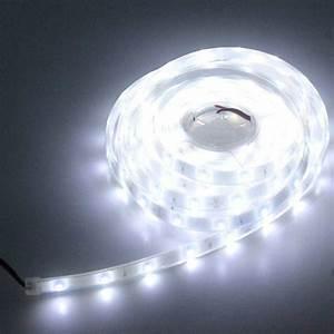 Ledmy Flexible Led Strip Light Lamp 16 4ft  5m  Led Tape