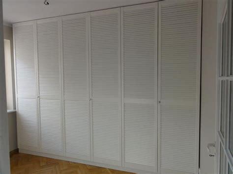 szafy drzwi otwierane azurowe warszawa drew max
