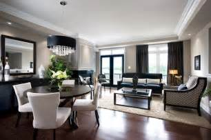 living room and dining room ideas lockhart condo living dining room modern living room toronto by lockhart