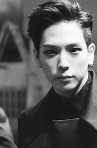 Official B.A.P Visual - Kim Himchan - Thread - Page 5 ...