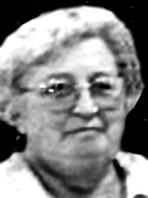 Garden City Telegram Obituary by Joice Marquardt Obituaries The Garden City Telegram