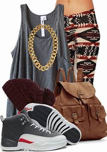 190 best images about Clothes on Pinterest | Soccer Tupac shirts and Dope clothes