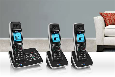 marvelous  home phone plans   landline phone
