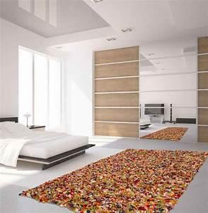 Descente De Lit Pas Cher : tapis bain becquet graphite ~ Teatrodelosmanantiales.com Idées de Décoration