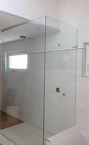 Duschwand Mit Motiv : glasduschen duschen aus glas schober glas ~ Sanjose-hotels-ca.com Haus und Dekorationen