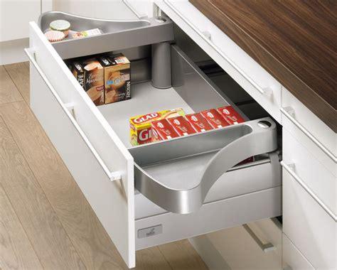 qama cuisine 17 best aménagement de tiroirs images on