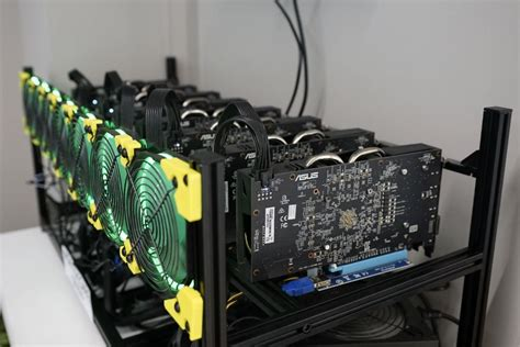 Although bitcoin mining software is free, there are tremendous costs involved in both hardware and electricity costs. Mining rig: the best motherboards for multiple video cards