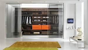 Cabine armadio da Giuliorossigroup Giulio Rossi Group