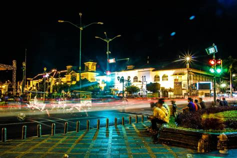 malioboro jogja kota wisata  kental  budaya jawanya