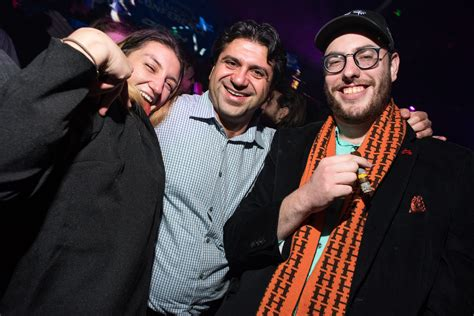 Bitcoin 2021 will have the potential to host between 5,000 and 10,000 attendees in miami, and hundreds of thousands of bitcoiners from around the world. Photos from the 2018 North American Bitcoin Conference Party at E11even in Miami