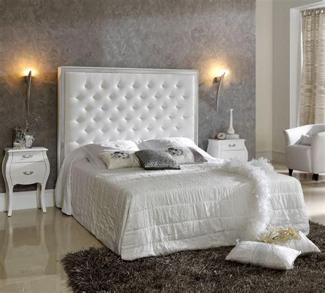 diy bed headboard 15 best headboards for modern bedrooms