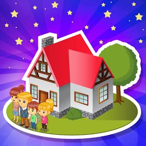home design app tips and tricks design this home tipps und mehr f 252 r android und ios