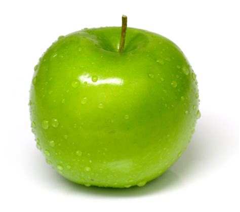 how much water is in an apple healthy hydrating how much water should you drink a day are you dehydrated