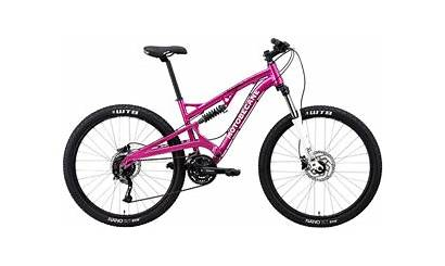 Bikes Suspension Mountain Womens Motobecane Ds Lockout