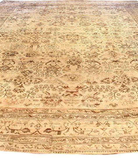 vintage area rug oversized antique turkish oushak rug bb3157 by doris 3157