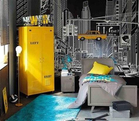 bureau pour ado gar輟n les 20 meilleures idées de la catégorie chambre york sur deco chambre york deco york et chambre de york