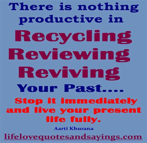 recycling quotes  sayings quotesgram