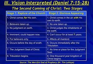 Daniel, U2019s, Great, Vision, U2013, An, Approved, Workman