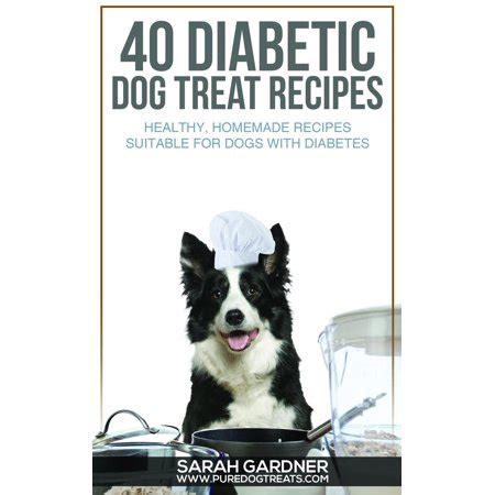 As a general rule, injections should be given every 12 hours. 40 Diabetic Dog Treat Recipes: Healthy, Homemade Treats Suitable for Dogs with Diabetes. - eBook ...