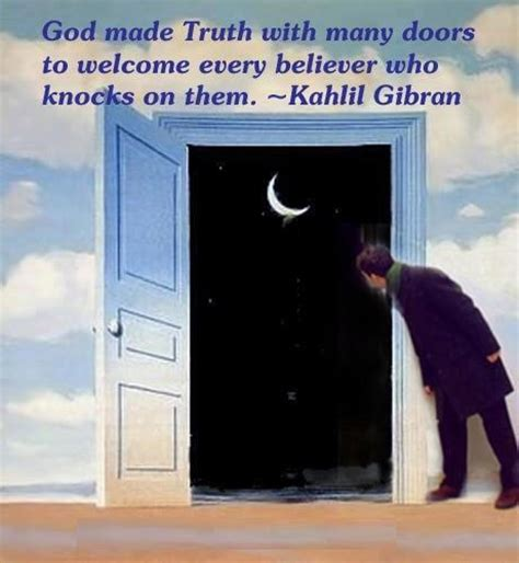 khalil gibran quotes ideas  pinterest kahlil
