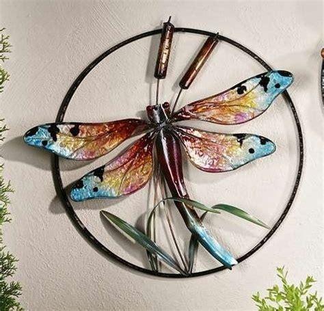 ideas  dragonfly decor  pinterest