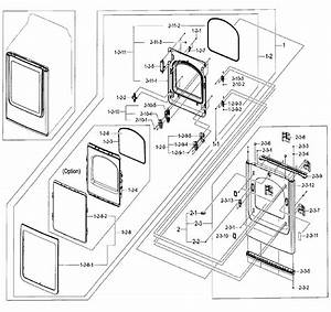 Find Out Here Wiring Diagram For Samsung Dryer Heating