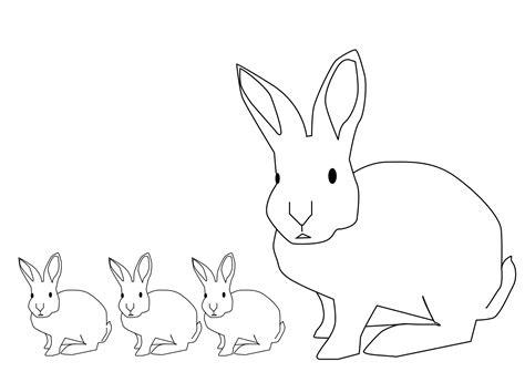 les jeux de cuisine pour fille gratuit coloriage de lapins à imprimer et colorier gratuit