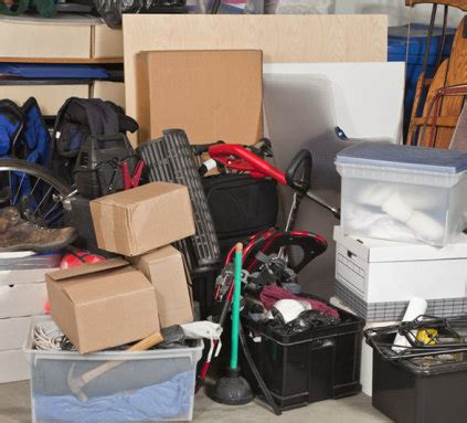 estate cleanout services offered  bergen county nj
