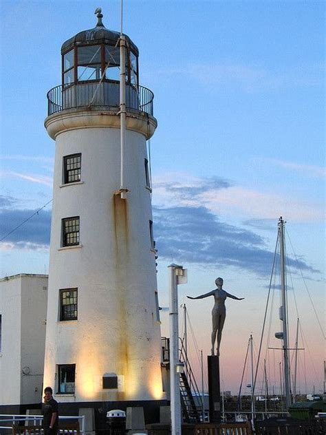 east coast lighting 424 best images about lighthouses us east coast on