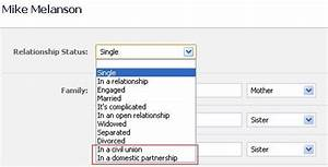 Facebook blows open profile gender options in inclusivity ...