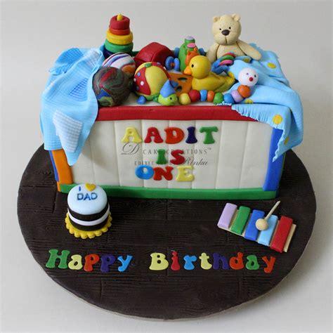 Pokemon Baby Nursery by Kid S Birthday Cakes D Cake Creations