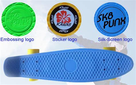 Bulk Blank Skateboard Decks Australia by Skateboards Complete Wholesale Boosted Skateboard Trucks