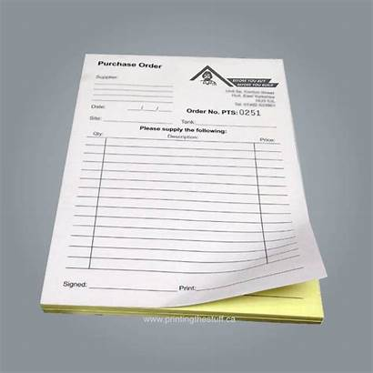 Carbonless Forms Printing Invoice Printingthestuff Custom Cheap