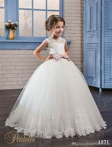 330 best flower girls dresses girls pageant dresses With girl dresses for weddings