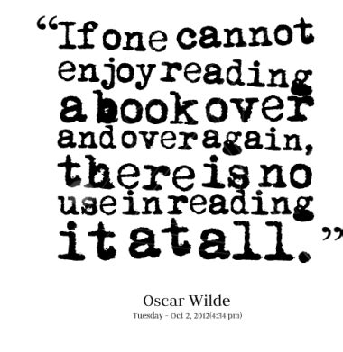 Quotes About Reading On Tumblr. Book Quotes For Baby. Relationship Ruined Quotes. Positive Quotes New Business. Quotes To Live By Disney. Birthday Quotes In Spanish For Dad. Relationship Quotes Macbeth. Friendship Quotes Urdu English. Work Quotes Nurses