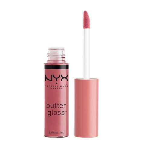 Harga Makeup Merk Etude House merk lip gloss bagus yang murah dan tahan lama unik