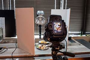 how to set up strobe lights for photography | Decoratingspecial.com