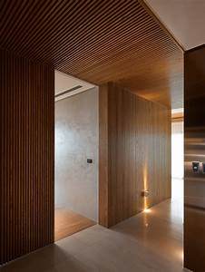 4, Homes, With, Design, Focused, On, Beautiful, Wood, Elements